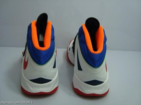 Nike-Zoom-Soldier-VII-(7)-Wear-Test-Sample-Detailed-Look-16