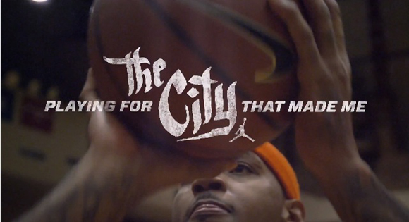 VIDEO-Playing-For-The-City-That-Made-Me–Episode-2-#PlayforNY