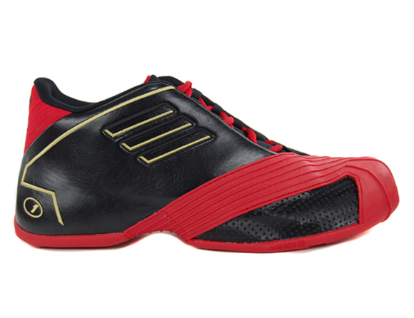adidas-TMAC-1-Black-Metal-Gold-Red-Available-Now-1
