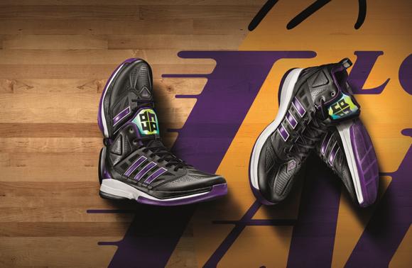 adidas-Unveils-the-D-Howard-Light-4