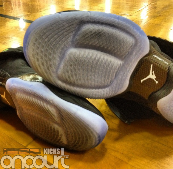 Air-Jordan-XX8-(28)-Performance-Review-1