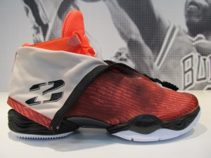 041cf9095fa9 ... Air Jordan XX8 (28) Red Camo - WearTesters Nike ...