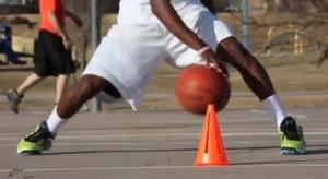 Jordan CP3.VI (6) On-Court Performance Test with KickGenius