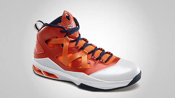 new product 524fc c4a4f ... Jordan Melo M9 Syracuse PE – Release Information ...