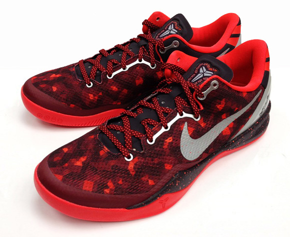 Kobe 8 System Year Of The Snake