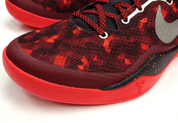 Kobe-8-SYSTEM-'Year-of-the-Snake'-Available-Now-2