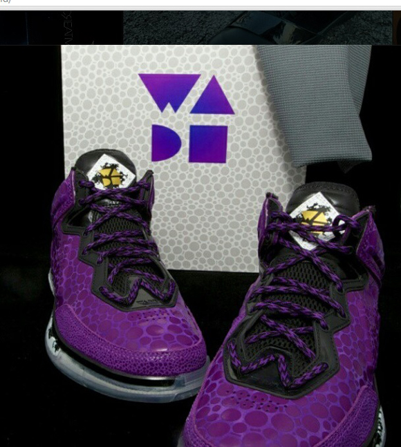 Li-Ning-Way-of-Wade-All-Star-'Sting-Wade'-1