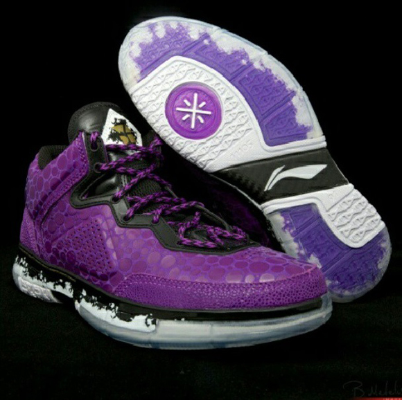 Li-Ning-Way-of-Wade-All-Star-'Sting-Wade'-2