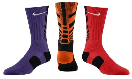 Nike-Elite-Sequalizer-Crew-Sock-Available-Now-1