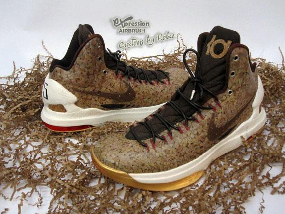 Nike-KD-V-Cork-Custom-13