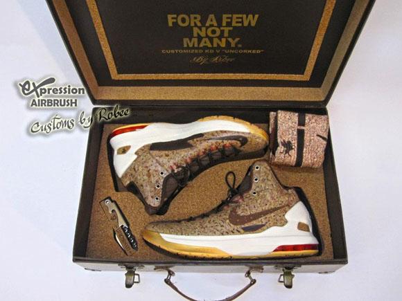 Nike-KD-V-Cork-Custom-2