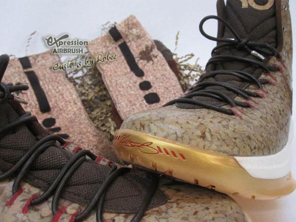 Nike-KD-V-Cork-Custom-3