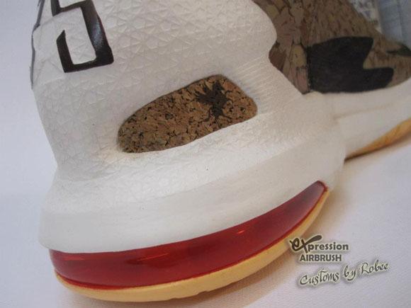 Nike-KD-V-Cork-Custom-4