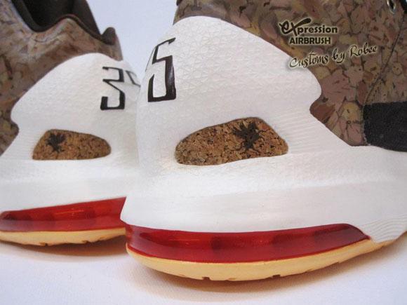Nike-KD-V-Cork-Custom-5