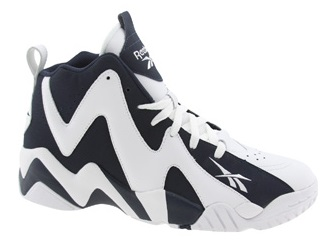 Reebok-Kamikaze-II-(2)-Retro-'All-Star'-Available-for-Pre-Order-@PickYourShoes-2