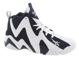 reebok shoes all