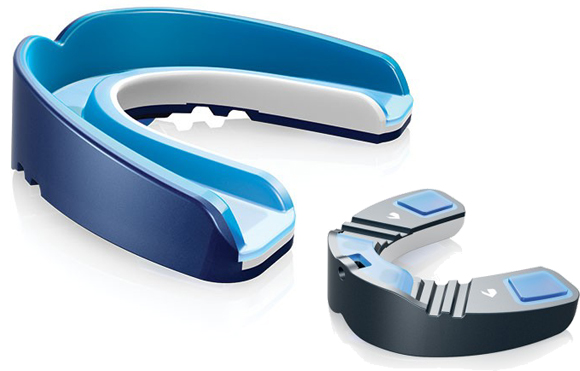 Shock Doctor Nano 3D Mouthguard Review - WearTesters