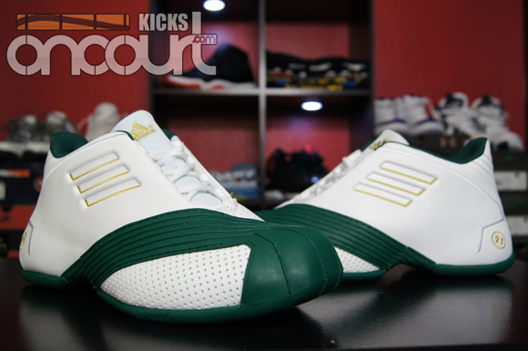 First-Impression-adidas-T-Mac-1-Retro-1
