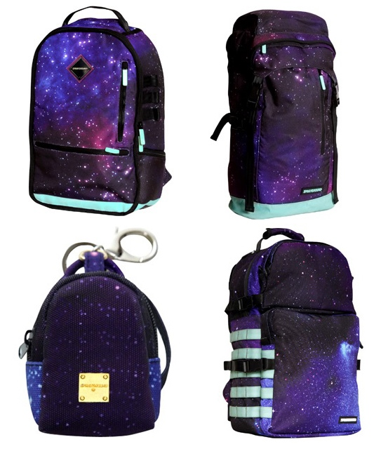 bb89364a6545 Buy nike galaxy backpack   OFF66% Discounted