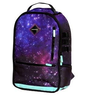 Galaxy-Backpack-by-Sprayground-2