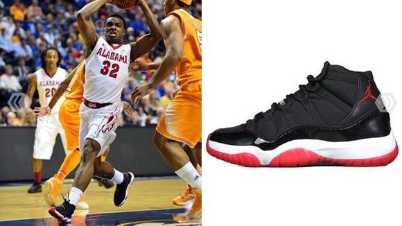 The Best Basketball Shoes for Point Guards | Complex