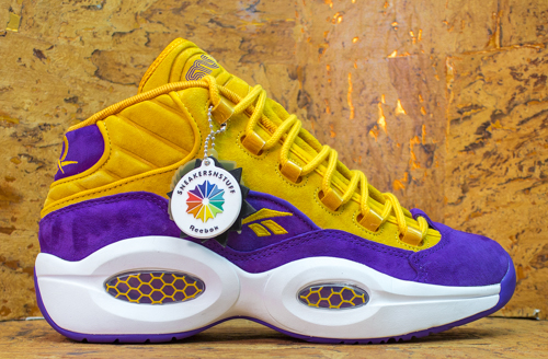 The-Sneakersnstuff-x-Reebok-Question-Mid-'Crocus'-Available-Now-1