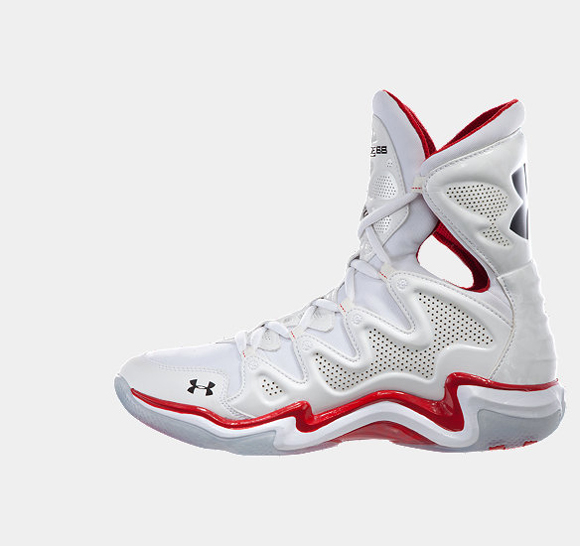 a13c83d81c86 under armour charge basketball shoes cheap   OFF42% The Largest ...