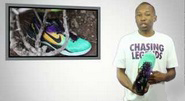 VIDEO The Week in Sneaks with Jacques Slade – Episode 5
