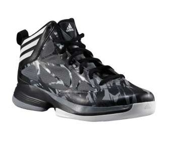 adidas-Crazy-Fast-'Impact-Camo'-Available-Now-1