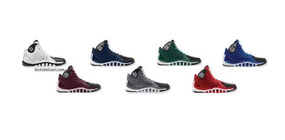 Adidas È Aumentato 773 Ii NUd8RLL