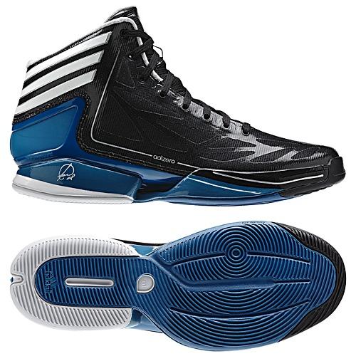 cfe3983bbe1 adidas crazy light 2. adidas adizero crazy light 2 core energy white  infrared 02