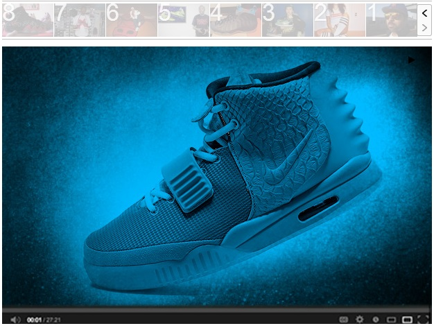 10 Tips From Sneaker YouTubers On How To Make Successful Videos