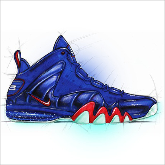 Charles-Barkley-Past-Meets-Present-in-Nike-Barkley-Posite-Max-14