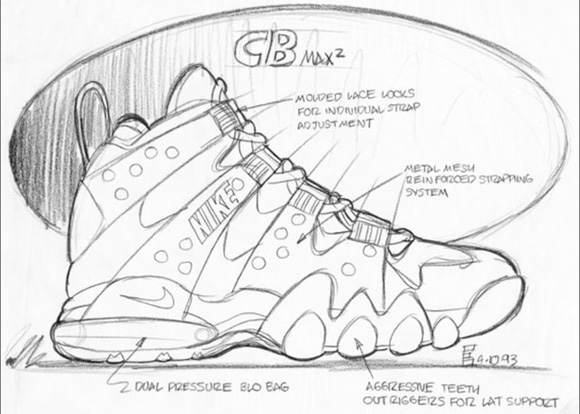 Charles-Barkley-Past-Meets-Present-in-Nike-Barkley-Posite-Max-15