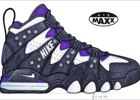 Charles-Barkley-Past-Meets-Present-in-Nike-Barkley-