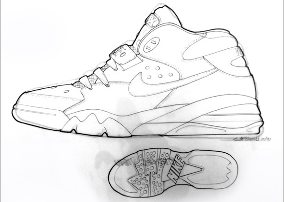 Charles-Barkley-Past-Meets-Present-in-Nike-Barkley-Posite-Max-17