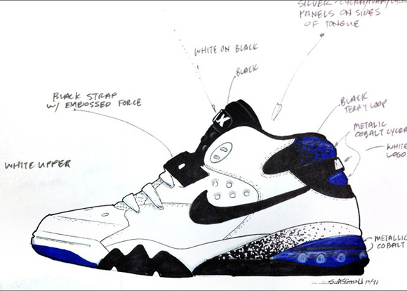 Charles-Barkley-Past-Meets-Present-in-Nike-Barkley-Posite-Max-18