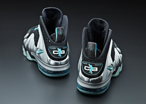 Charles-Barkley-Past-Meets-Present-in-Nike-Barkley-Posite-Max-3