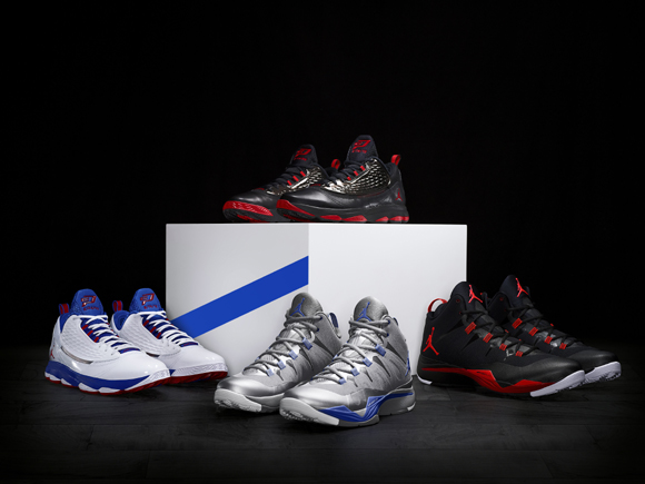 Jordan-CP3.VI-AE-&-Jordan-Super.Fly-2-in-the-Post-Season-1