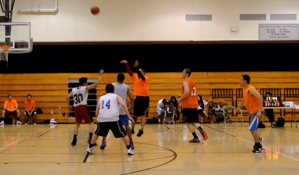 2008 Nba Finals Game 4 Highlights | Basketball Scores