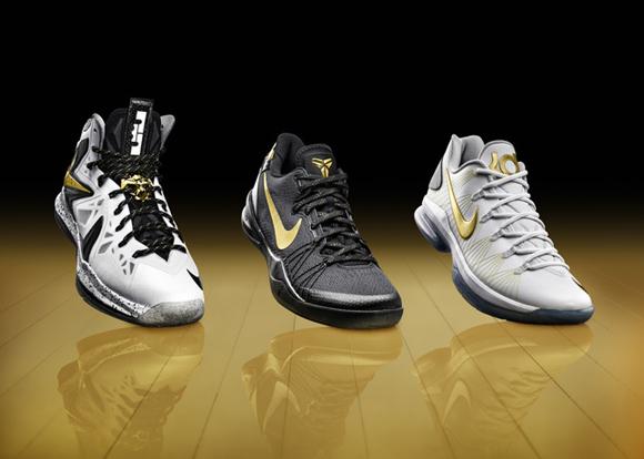 Nike-Elite-Series-2.0+-Unveiled-1