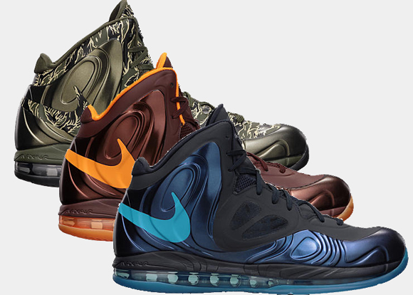 ... Performance Deals Nike Air Max Hyperposite - WearTesters ... 27ceaa177