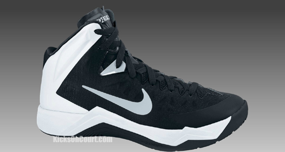 Nike-Zoom-Hyperquickness-First-Look-1