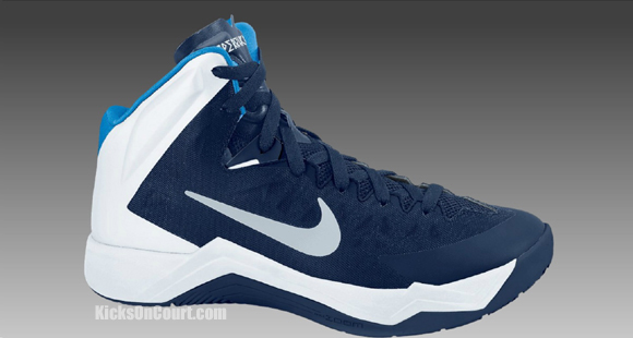 Nike-Zoom-Hyperquickness-First-Look-10
