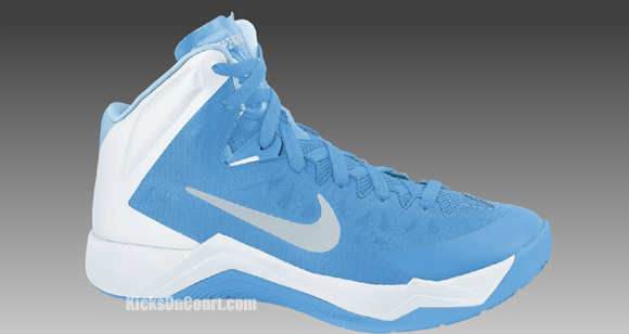 Nike-Zoom-Hyperquickness-First-Look-3