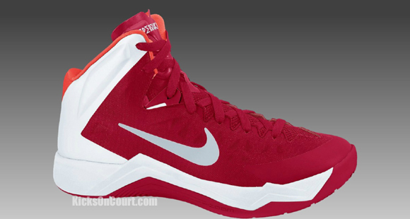 Nike-Zoom-Hyperquickness-First-Look-5