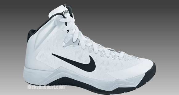 Nike-Zoom-Hyperquickness-First-Look-8