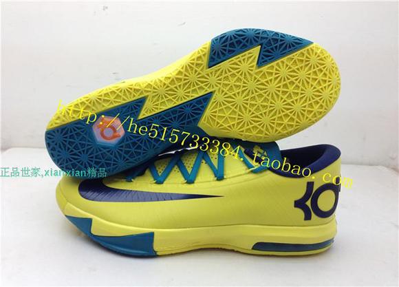 Nike-Zoom-KD-VI-4