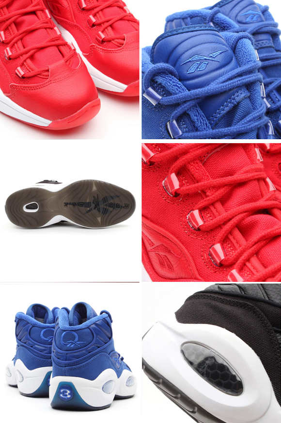 Reebok-Question-Mid-'Canvas-Pack'-1