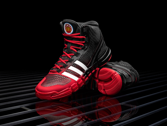 adidas-Crazyquick-McDonald's-All-American-Game-PE-1